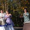 102911 kks wedding1287