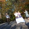 102911 kks wedding1256