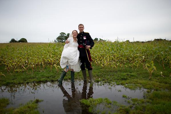 Jac & Mark, Sandhole Oak Barn Wedding Photography by Cheshire wedding photographer Richard Milnes