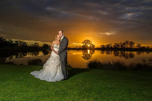 Kirsty & Ashley, Sandhole Oak Barn Wedding Photography