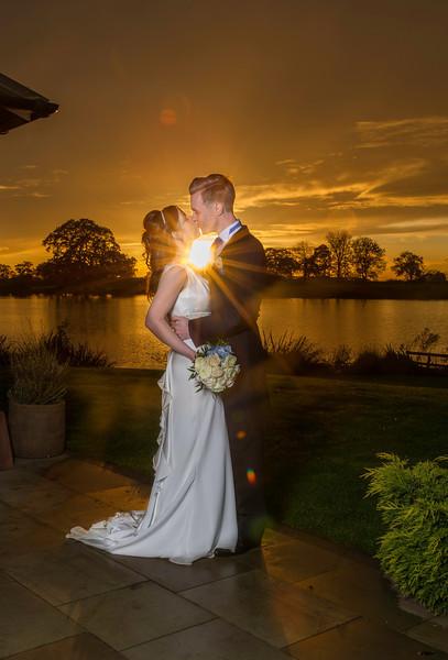Toni & Tom, Sandhole Oak Barn Wedding Photography by Cheshire wedding photographer Richard Milnes