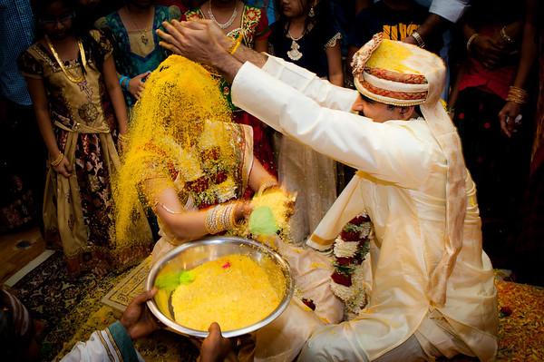 Sandhya-Srinivas