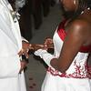 Ceremony (115)