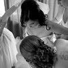 smug_IMG_4803Sandoval Wedding_2013-10-05 - Version 2