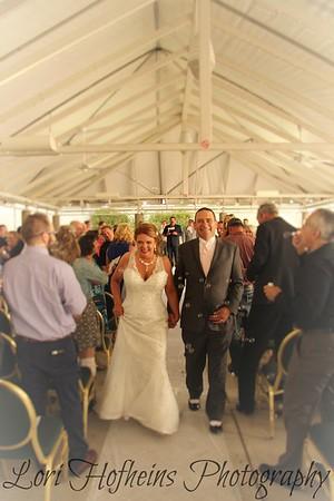 Sandoval Wedding - full gallery