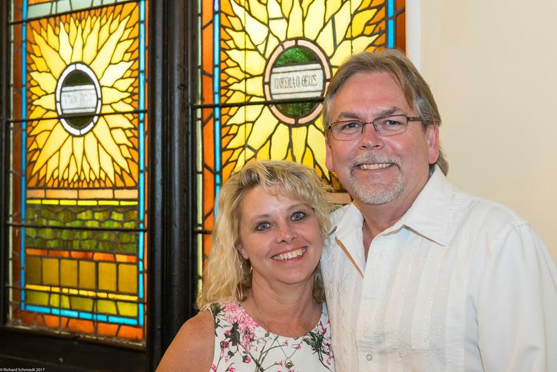 Tom and Sandra-120