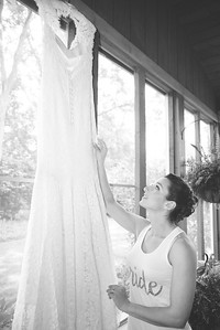 CSM_wedding_2017-36