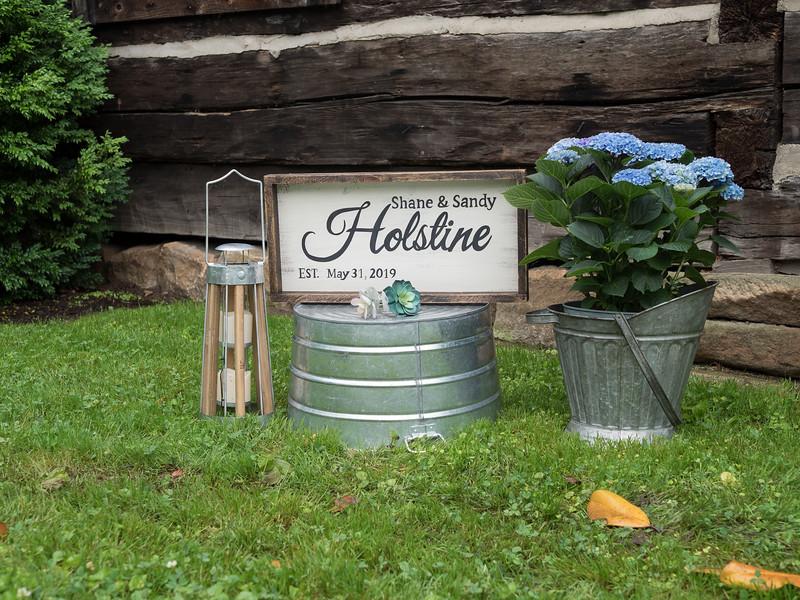 Holstine-86