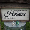 Holstine-87