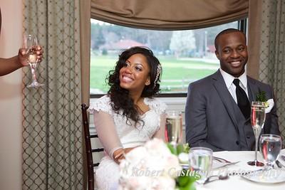wedding  707