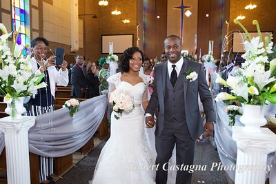 wedding  438