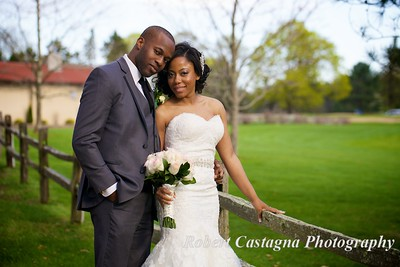 wedding  491