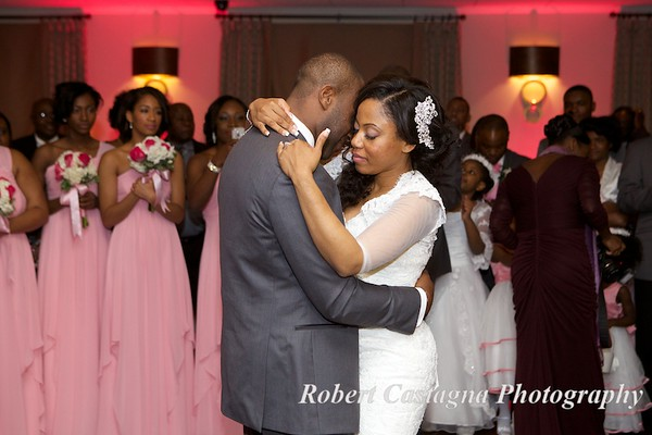 wedding  699