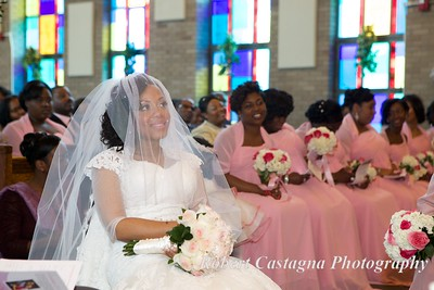 wedding  334