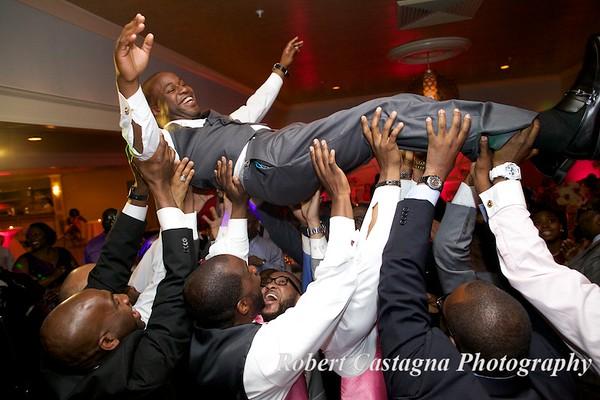 wedding  903