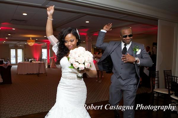 wedding  672