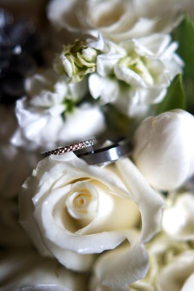 Sanford Wedding by Rose Minutolo