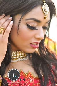 Sangeet Celebration