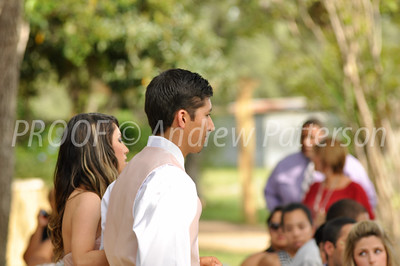 santa_cruz_wedding-2030