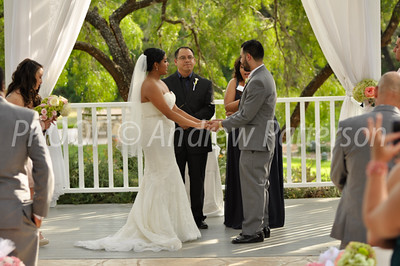 santa_cruz_wedding-2112