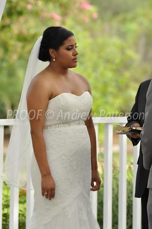 santa_cruz_wedding-2138
