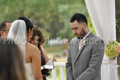 santa_cruz_wedding-2127
