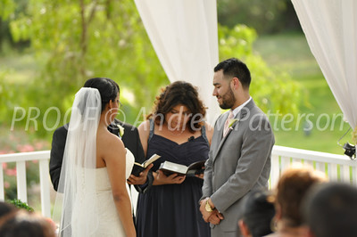 santa_cruz_wedding-2119