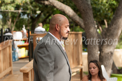 santa_cruz_wedding-2021