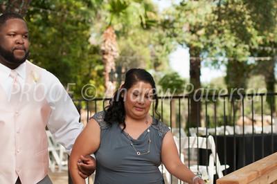 santa_cruz_wedding-2024