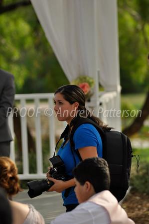 santa_cruz_wedding-2047
