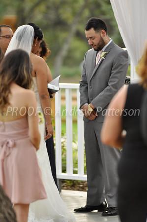 santa_cruz_wedding-2123