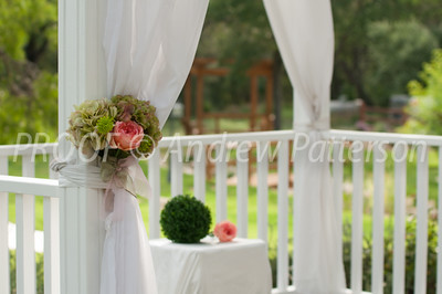 santa_cruz_wedding-2004