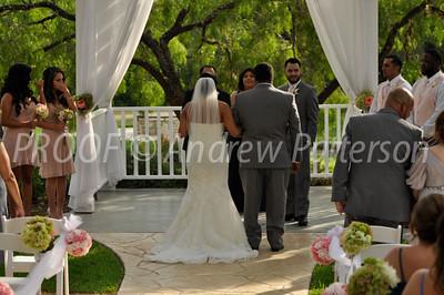santa_cruz_wedding-2108