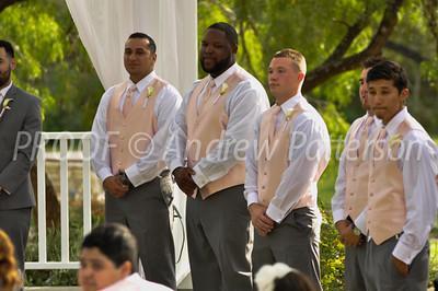 santa_cruz_wedding-2073