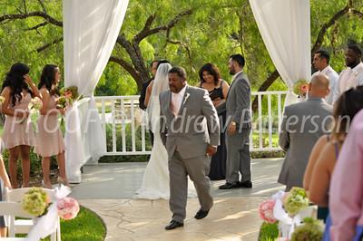 santa_cruz_wedding-2109