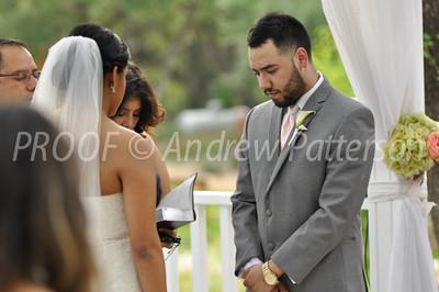 santa_cruz_wedding-2128