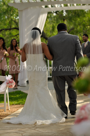 santa_cruz_wedding-2103