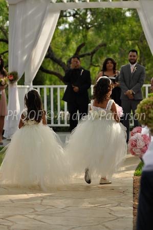santa_cruz_wedding-2061