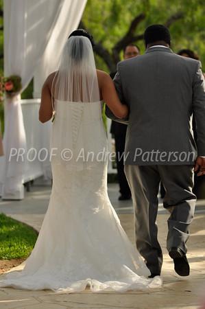 santa_cruz_wedding-2104
