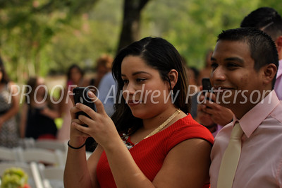 santa_cruz_wedding-2083