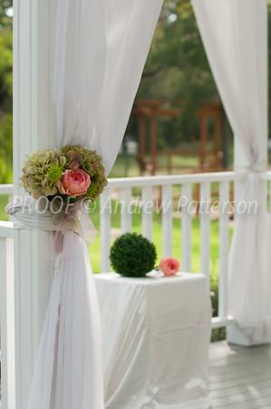 santa_cruz_wedding-2003