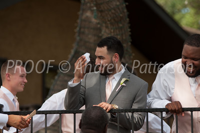 santa_cruz_wedding-2013