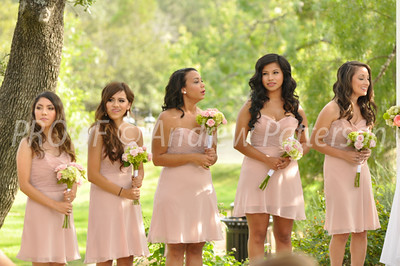 santa_cruz_wedding-2071