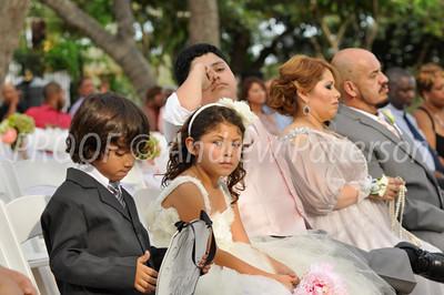 santa_cruz_wedding-2150