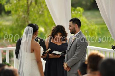 santa_cruz_wedding-2118