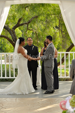santa_cruz_wedding-2113