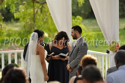 santa_cruz_wedding-2116