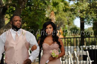 santa_cruz_wedding-2041