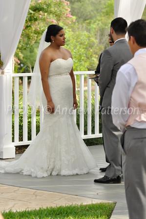santa_cruz_wedding-2136