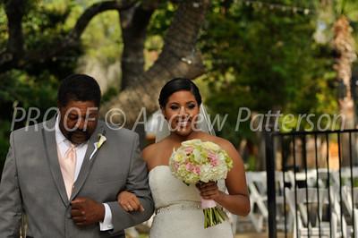 santa_cruz_wedding-2088